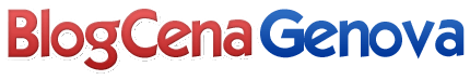 blogcenagenova logo